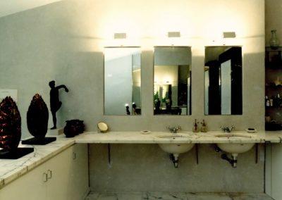 arredamento-di-una-mansarda-in-centro-storico-bagno