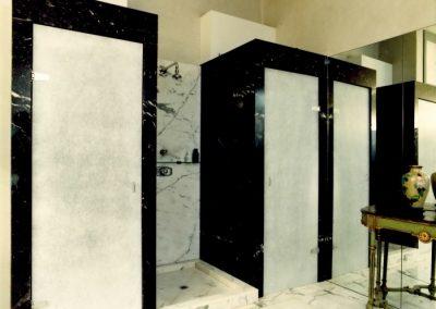 arredamento-di-una-mansarda-in-centro-storico-doccia