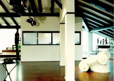 arredamento-di-una-mansarda-in-centro-storico-salone2