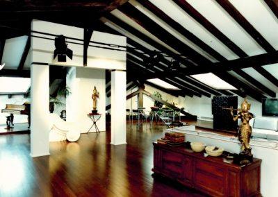 arredamento-di-una-mansarda-in-centro-storico-salone3