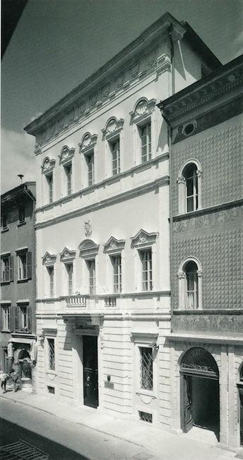 palazzo-trentini-faccata