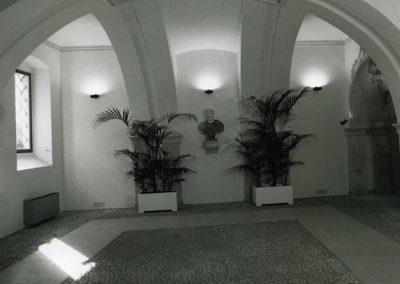 palazzo-trentini-ingresso