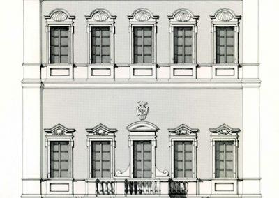 palazzo-trentini-piano