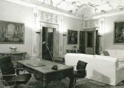 palazzo-trentini-salone