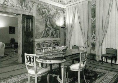 palazzo-trentini-soggiorno