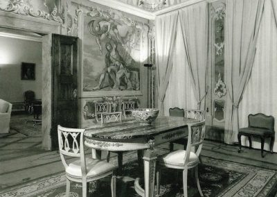 Palazzo Trentini