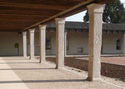 restauro-del-rustico-di-villa-cordellina-lombardi-giardino-2