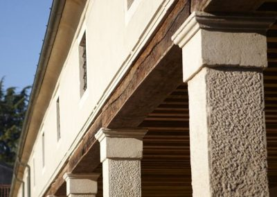 restauro-del-rustico-di-villa-cordellina-lombardi-giardino-3