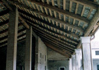 restauro-del-rustico-di-villa-cordellina-lombardi-struttura