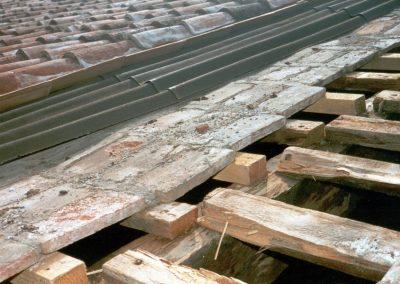 restauro-del-rustico-di-villa-cordellina-lombardi-tetto