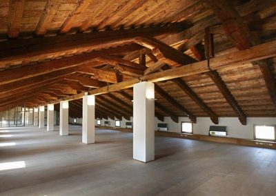restauro-del-rustico-di-villa-cordellina-lombardi-travatura2