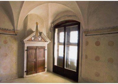 restauro-di-casa-campia-porta