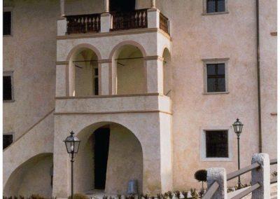 restauro-di-casa-campia-scala