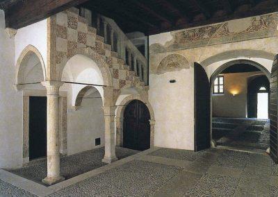 restauro-di-palazzo-geremia-cortile