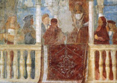 restauro-di-palazzo-geremia-fresco