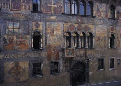 restauro-di-palazzo-geremia-fuori