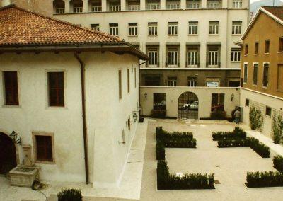 restauro-di-palazzo-geremia-giardino