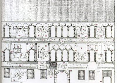 restauro-di-palazzo-geremia-piano
