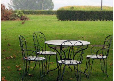restauro-ed-arredo-di-un-palazzo-cinquecentesco-a-ville-del-monte-giardino