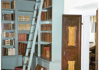 restauro-ed-arredo-di-un-palazzo-cinquecentesco-a-ville-del-monte-libreria