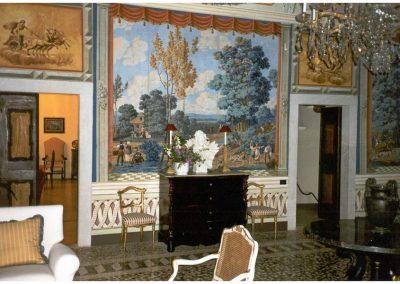 restauro-ed-arredo-di-un-palazzo-cinquecentesco-a-ville-del-monte-soggiorno3
