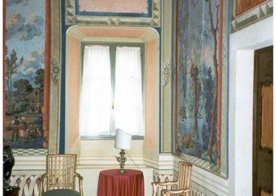 restauro-ed-arredo-di-un-palazzo-cinquecentesco-a-ville-del-monte-soggiorno4