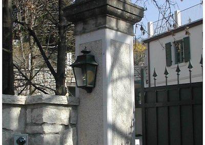 ristrutturazione-di-una-villa-in-via-dei-giardini-cancello
