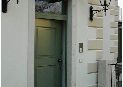 ristrutturazione-di-una-villa-in-via-dei-giardini-porta