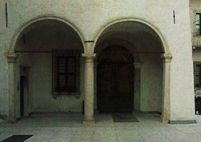 studio-di-un-padiglione-estermo-a-palazzo-roccabruna