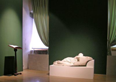 il-secolo-dellimpero8