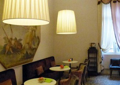 museo-correr-arredo-della-caffetteria-3