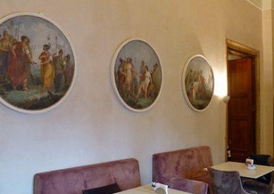 museo-correr-arredo-della-caffetteria-7