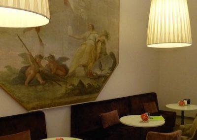 museo-correr-arredo-della-caffetteria-9