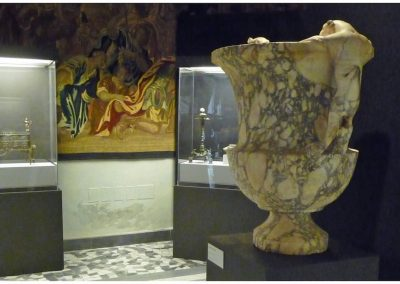 palazzo-del-quirinale-5
