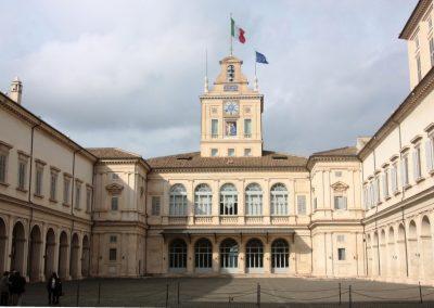 palazzo-del-quirinale-arredamento-del-torrino-faccata