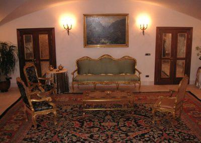 palazzo-del-quirinale-arredamento-del-torrino-salone