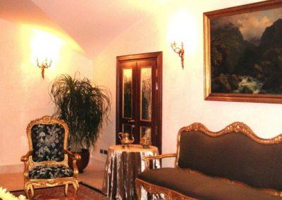 palazzo-del-quirinale-arredamento-del-torrino-salone2