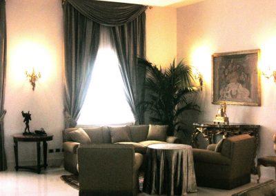palazzo-del-quirinale-arredamento-del-torrino-salone3