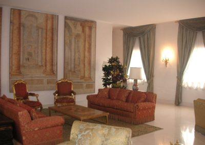 palazzo-del-quirinale-arredamento-del-torrino-salone4