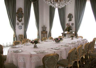 palazzo-del-quirinale-arredamento-del-torrino-salone6