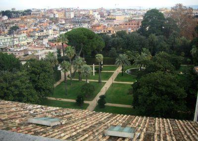 palazzo-del-quirinale-arredamento-del-torrino-terazza