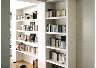 ristrutturazione-e-arredo-di-un-appartamento-sulla-collina-libreria