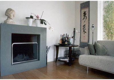 ristrutturazione-e-arredo-di-un-appartamento-sulla-collina-salone