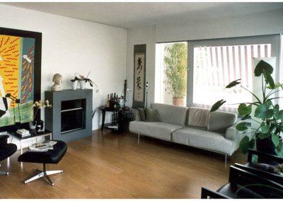 ristrutturazione-e-arredo-di-un-appartamento-sulla-collina-salone2