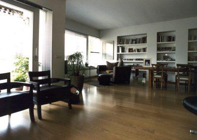 ristrutturazione-e-arredo-di-un-appartamento-sulla-collina-salone3