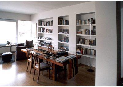 ristrutturazione-e-arredo-di-un-appartamento-sulla-collina-studio