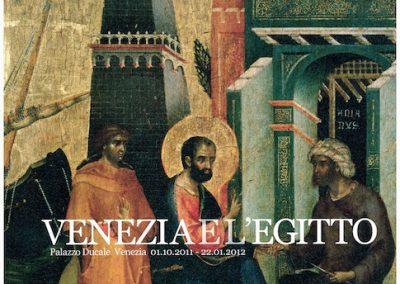 venezia-e-legitto