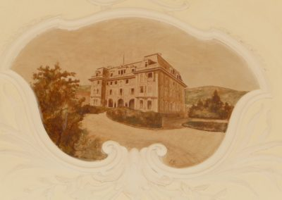 Villa Regina Margherita sopraporta (2) (FILEminimizer)