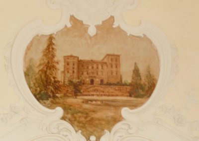 Villa Regina Margherita sopraporta (6) (FILEminimizer)
