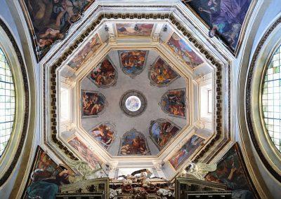 Cattedrale di S. Vigilio
